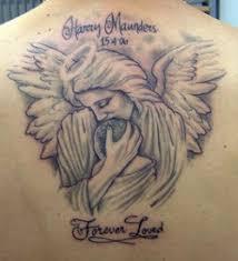 angel tattoo tattoo me guide
