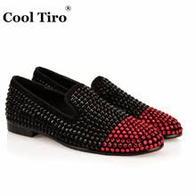 Prom Shoes Flats Popular Prom Flats Shoes Red Buy Cheap Prom Flats Shoes Red Lots