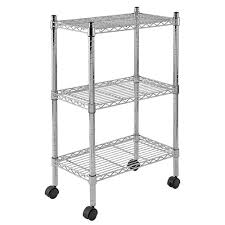 Commercial Wire Shelving by 248 1 Jpg