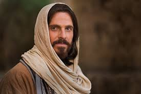10 characteristics of jesus and how to develop them