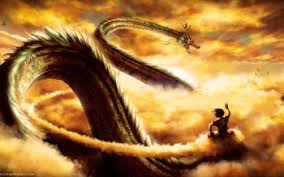 wallpaper dragon ball hd 1080p 635 dragon ball z hd wallpapers background images wallpaper abyss