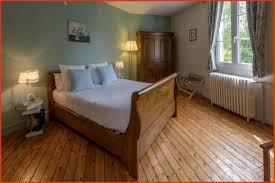 chambre d hote compiegne chambre d hote compiegne chambre d h tes de charme la parenth se