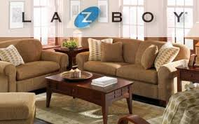 lazy boy living room furniture la z boy made in tennessee