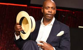 dave chappelle u0027s most legendary sketches highsnobiety