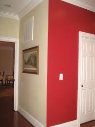 avoid these 4 painting mistakes tamara heather interior design