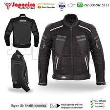 motorcycle racing jacket motorcycle racing jacket motorbike textile jackets cordura jacket