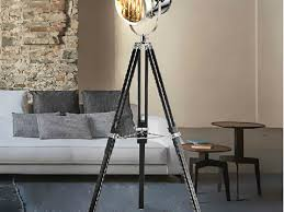 Tall Floor Lamps For Living Room Living Room Stand Lamps For Living Room 00015 Stand Lamps For