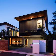 House Design Pictures Malaysia Design And Build Bungalow Kim Guan Construction Sdn Bhdkim Guan