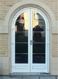 High Security Patio Doors Aluminium Doors Southton Aluminium Doors
