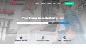 completeagent website package completeagent