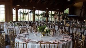 breckenridge wedding venues breckenridge resort venue breckenridge co weddingwire