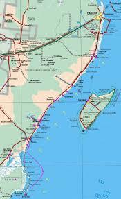 Mexico Road Map by Riviera Maya And Area Maps Riviera Maya Maya And Resorts