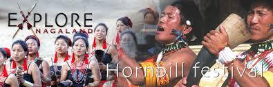 hornbill festival the festival of festivals explore nagaland