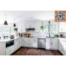 kitchen cabinet new jersey item tailored and modern new jersey kitchen cabinet china