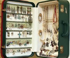 4 Ideas For Jewelry Making - best 25 jewelry box ideas on pinterest jewellery box diy