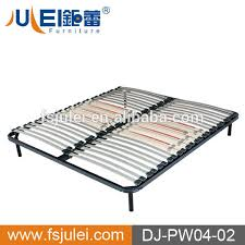 Slatted Bed Base Queen Reinforced Bed Slats Reinforced Bed Slats Suppliers And