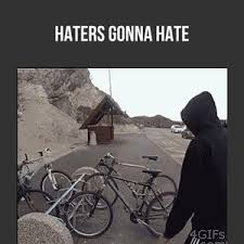 Nigga Stole My Bike Meme - nigga stole my bike meme 28 images image 735173 nigga stole my