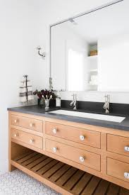 pros u0026 cons bathroom sink styles u2014 studio mcgee