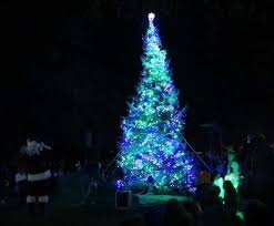 6 ways to find the holiday spirit in bend oregon bend oregon