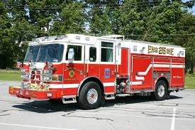 jeep fire truck pa monroe fire company