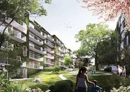 Residential Home Design Jobs by Residential Architect Design Awards 2015 Salary Award Winning