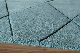 coffee tables aqua area rug 5x8 gray area rug 8x10 teal and