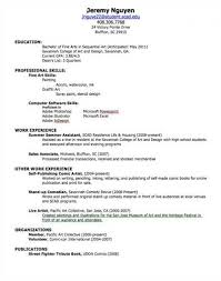 Usa Jobs Resume Example by Us Resume Template 1 Professional Resume Example Uxhandy Com