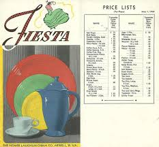 fiestaware egg plate 552 best i ware images on homer