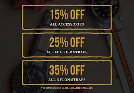 buckle black friday black friday 2016 deals for men picks