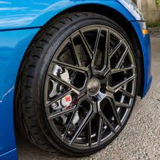 2007 lexus gs 350 wheels lexus gs350 wheels ebay