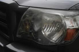 recall on toyota tacoma 2009 toyota tacoma parking lights overheating cracking bubbling
