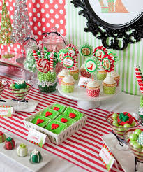 Grinch Christmas Decorations Sale Christmas Who Liday Grinch Party Hostess With The Mostess