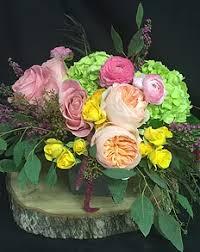 Flowers In Waco - wolfeflorist