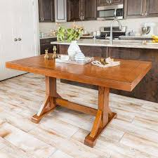 Kitchen Furniture Company Brown Walker Edison Furniture Company Kitchen Dining Tables