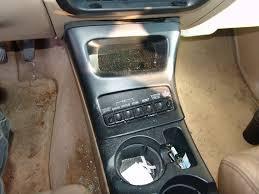 Ford Explorer Headlights - sparky u0027s answers 1999 ford explorer driver u0027s low beam inoperative