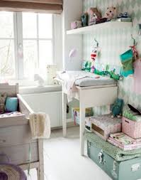 modern baby nursery furniture archives digsdigs