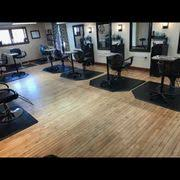 supercuts 10 photos hair salons 436 e main st middletown