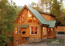 Bear Mountain Cottages by 414 Best Luxury Log Cabins Images On Pinterest Luxury Log Cabins