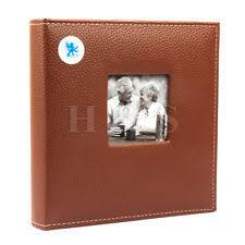 Cheap Photo Albums 4x6 Large Photo Album Ebay