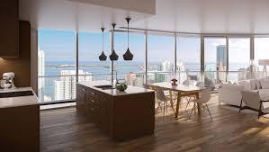 exterior design stunning open plan kitchen design for tilson