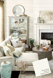 ballard home design best home design ideas stylesyllabus us furniture ballard home design ballard designs lamp shades
