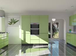 Kitchen Design Mac Free Kitchen Design Software Reviews Home Decoration Ideas