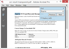 video format converter java demos of asprise java ocr sdk royalty free api library with source