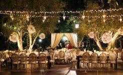 best wedding venues in los angeles lovable outdoor wedding venues pa outdoor wedding venues in
