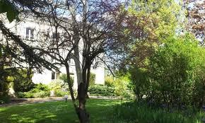 chambre d hotes tours et alentours a vendre gîtes chambres d hôtes in departement indre et loire