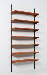 Lowes Wall Shelves by Kitchen Shelving Units Lowes Metal Kitchen Shelves Kitchen