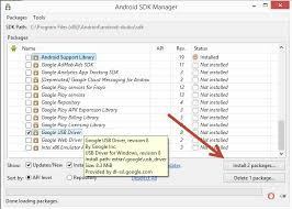 debugging android enable usb debugging with nexus 5 for android studio michael crump