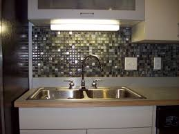 interior small renovations ideas and backsplash tile home depot