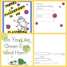 220 best dr seuss images on pinterest classroom door door