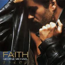 Father Figure by George Michael  Songfacts
